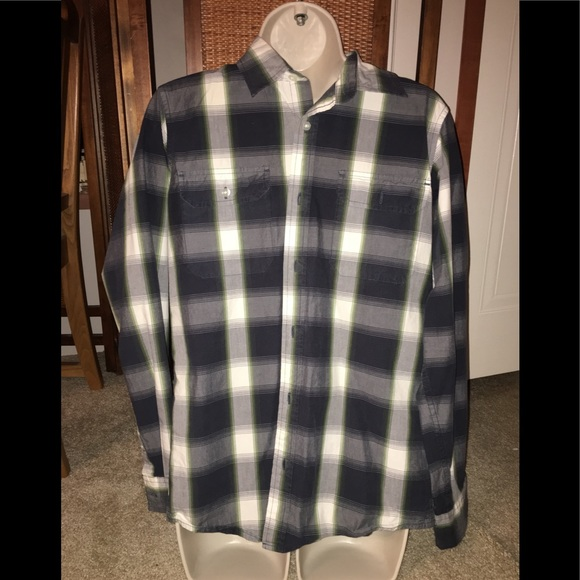 urban pipeline Other - Urban Pipeline up button up